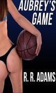 Aubrey's Game