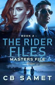 Masters File