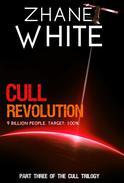 Cull Revolution