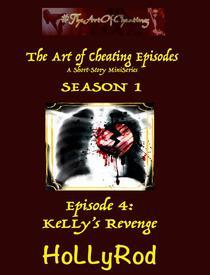 KeLLy's Revenge