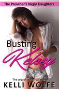 Busting Kelsey