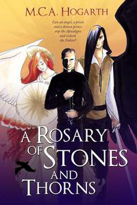 A Rosary of Stones and Thorns