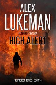 High Alert