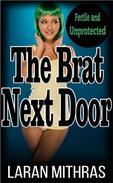 The Brat Next Door