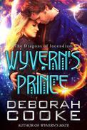 Wyvern's Prince