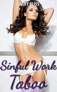 Sinful Work Taboo
