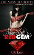 Meredith's Red Gem