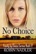 No Choice