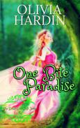 One Bite Paradise