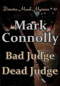 Bad Judge Dead Judge