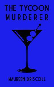 The Tycoon Murderer