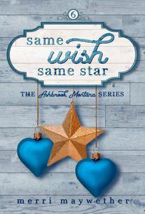 Same Wish Same Star
