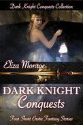 Dark Knight Conquests: Collection