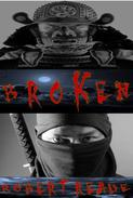 Broken (prelude)