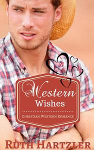 Western Wishes