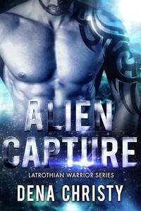 Alien Capture