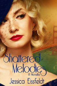 Shattered Melodies
