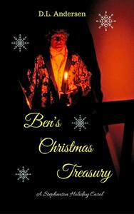 Ben's Christmas Treasury