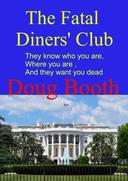 The Fatal Diners' Club