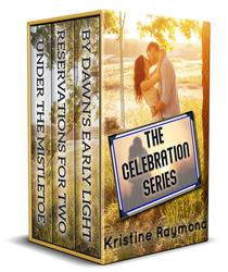 The Celebration Series