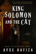 King Solomon and the Cat