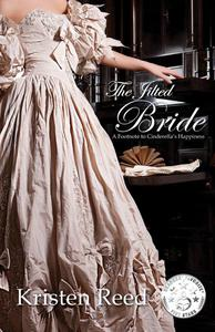 The Jilted Bride: A Footnote to Cinderella's Happiness