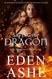 Saving the Dragon