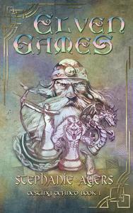 Elven Games