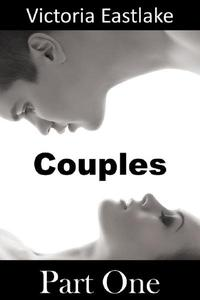 Couples: One