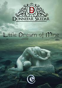Little Dream of Mine