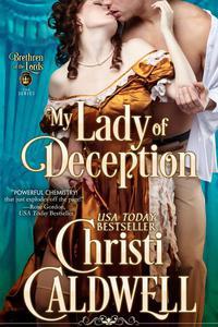 My Lady of Deception