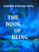 The Book of Being