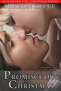 Promiscuous Christmas