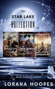 Star Lake Romance Collection