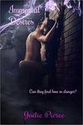 Immortal Desires