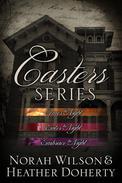 Casters Series Box Set