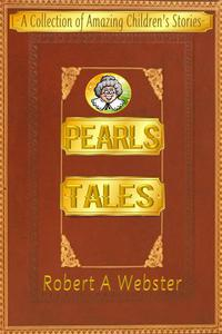 Pearls Tales