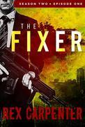 The Fixer, Season 2, Episode 1