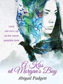A Kiss at Morgan's Bay