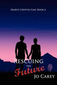 Rescuing the Future