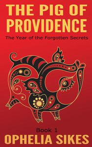 The Pig of Providence
