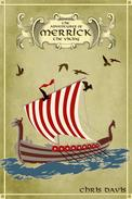 The Adventures Of Merrick The Viking