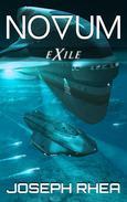 Novum: Exile