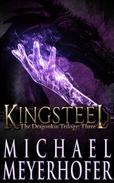 Kingsteel