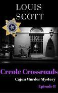Creole Crossroads