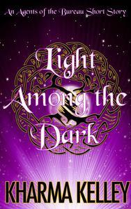 Light Among the Dark