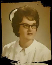 A Nurse's Pocket Full of Rhymes