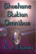 Shoshone Station: Omnibus