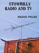 Stowbilly Radio and TV