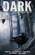 The Dark Issue 19
